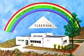 Neuigkeiten zu den Malkursen im Regenbogenhaus